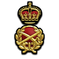 General of the Army