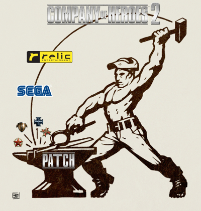 cohfr_img_coh2_patch_small_%28source_Ham