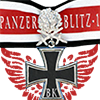 Panzerblitz1