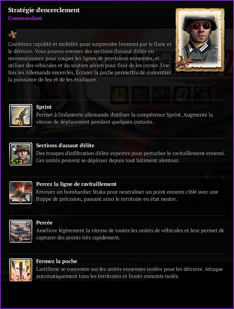 http://www.companyofheroes-france.com/uploads/monthly_2016_08/Commandant_wehrmacht_-_Strategie_d_encerclement.png.bc23d82c00e43ae1d27a496b1caa8bf3.png