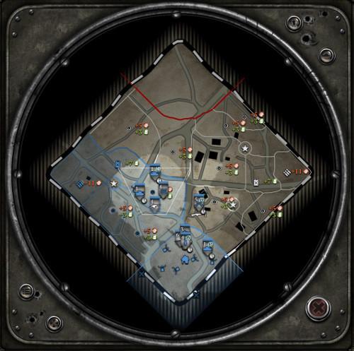 carte_tactique.jpg.2c2d4d4abb8f9dccd9bed