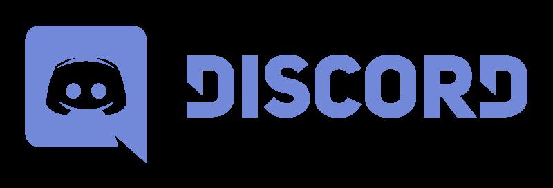 587779f729da2_Discord-LogoWordmark-Color