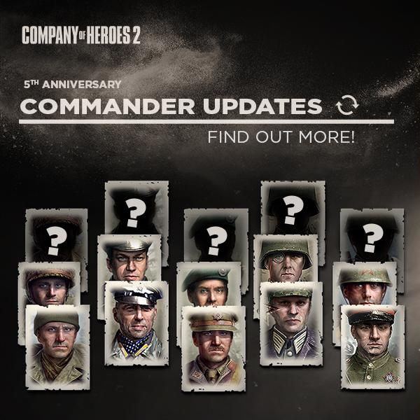coh2_commander_revamp_0629_600.jpg.936ee