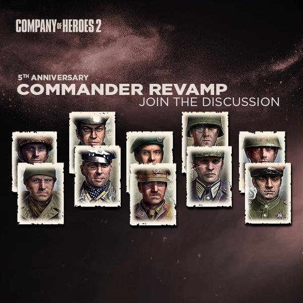 coh2_commander_revamp_1stupdate_mk3.png.