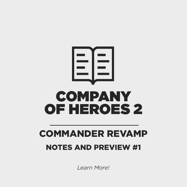 coh2_commander_revamp_preview_600.png.b3