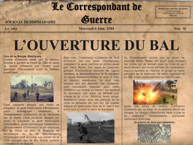 Correspondant_de_guerre_1.thumb.png.7872