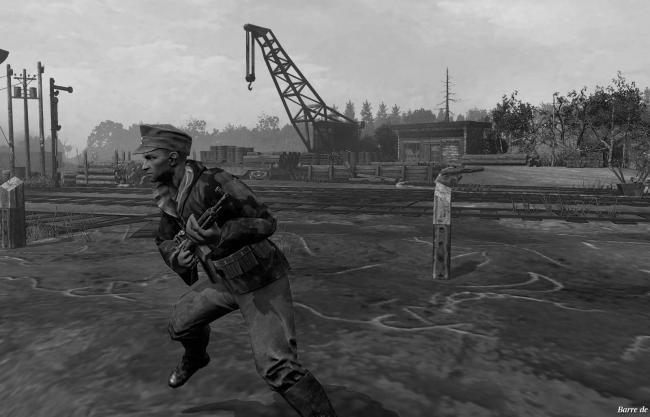 Sniper.thumb.jpg.3f52deb3a92e39ad4f144f8