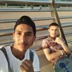 Kamal_El_Maati