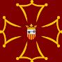 M1A134