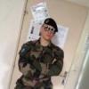 French_Marine